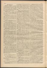 Ischler Wochenblatt 18950224 Seite: 4