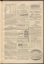 Ischler Wochenblatt 18950224 Seite: 5