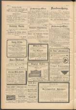 Ischler Wochenblatt 18950224 Seite: 6