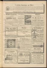 Ischler Wochenblatt 18950224 Seite: 7