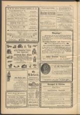 Ischler Wochenblatt 18950224 Seite: 8