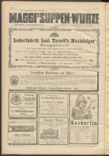 Ischler Wochenblatt 18950512 Seite: 10