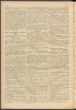 Ischler Wochenblatt 18950512 Seite: 2