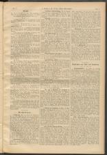 Ischler Wochenblatt 18950512 Seite: 3