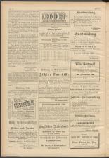 Ischler Wochenblatt 18950512 Seite: 4