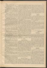 Ischler Wochenblatt 18950512 Seite: 5