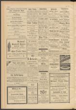 Ischler Wochenblatt 18950512 Seite: 6