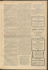 Ischler Wochenblatt 18950512 Seite: 7