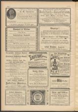 Ischler Wochenblatt 18950512 Seite: 8