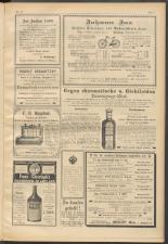 Ischler Wochenblatt 18950512 Seite: 9