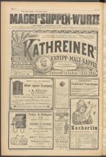 Ischler Wochenblatt 18950908 Seite: 10