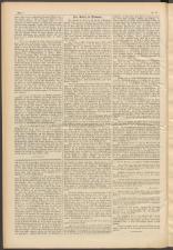 Ischler Wochenblatt 18950908 Seite: 2