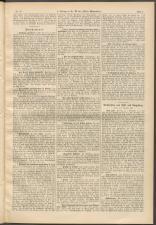 Ischler Wochenblatt 18950908 Seite: 3
