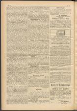 Ischler Wochenblatt 18950908 Seite: 4