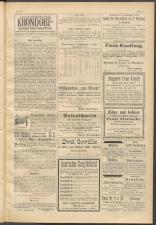 Ischler Wochenblatt 18950908 Seite: 5