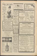 Ischler Wochenblatt 18950908 Seite: 6