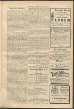 Ischler Wochenblatt 18950908 Seite: 7
