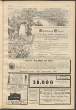 Ischler Wochenblatt 18950908 Seite: 9