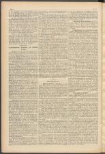 Ischler Wochenblatt 18950915 Seite: 2