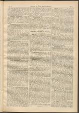 Ischler Wochenblatt 18950915 Seite: 3