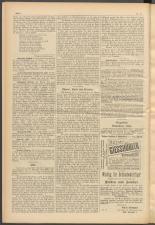 Ischler Wochenblatt 18950915 Seite: 4