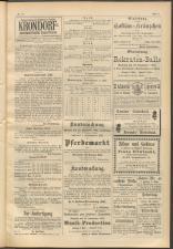 Ischler Wochenblatt 18950915 Seite: 5