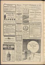 Ischler Wochenblatt 18950915 Seite: 6