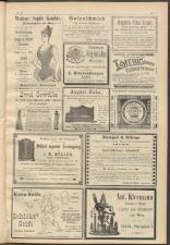 Ischler Wochenblatt 18950915 Seite: 7