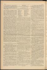 Ischler Wochenblatt 18951020 Seite: 2