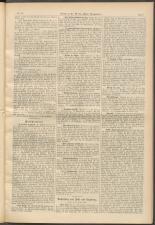 Ischler Wochenblatt 18951020 Seite: 3