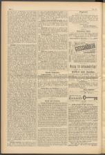 Ischler Wochenblatt 18951020 Seite: 4