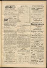 Ischler Wochenblatt 18951020 Seite: 5