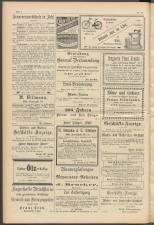 Ischler Wochenblatt 18951020 Seite: 6