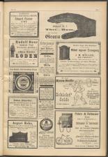 Ischler Wochenblatt 18951020 Seite: 7