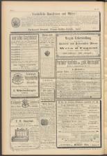 Ischler Wochenblatt 18951020 Seite: 8