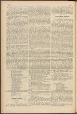 Ischler Wochenblatt 18951222 Seite: 2