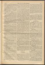 Ischler Wochenblatt 18951222 Seite: 3