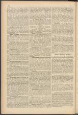Ischler Wochenblatt 18951222 Seite: 4