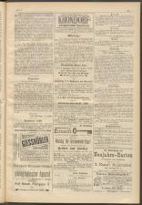 Ischler Wochenblatt 18951222 Seite: 5