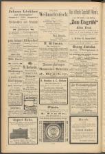 Ischler Wochenblatt 18951222 Seite: 6
