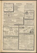 Ischler Wochenblatt 18951222 Seite: 7