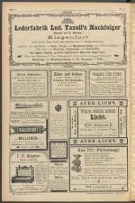 Ischler Wochenblatt 18951222 Seite: 8