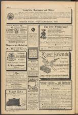 Ischler Wochenblatt 18951229 Seite: 10