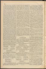 Ischler Wochenblatt 18951229 Seite: 2