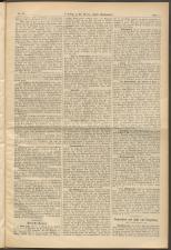 Ischler Wochenblatt 18951229 Seite: 3