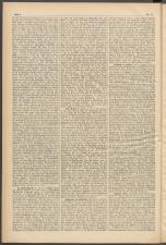 Ischler Wochenblatt 18951229 Seite: 4