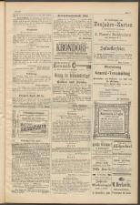 Ischler Wochenblatt 18951229 Seite: 5