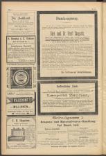 Ischler Wochenblatt 18951229 Seite: 6