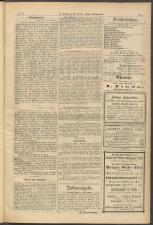 Ischler Wochenblatt 18951229 Seite: 7