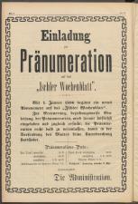 Ischler Wochenblatt 18951229 Seite: 8